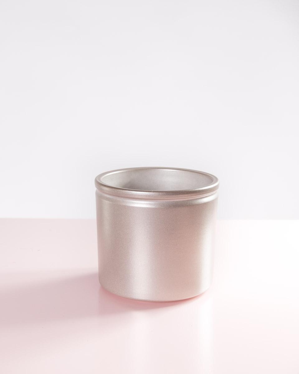 vaso para plantas ceramica